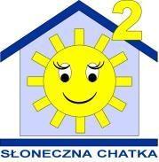 Przedszkole Miejskie nr 2 w Lublińcu