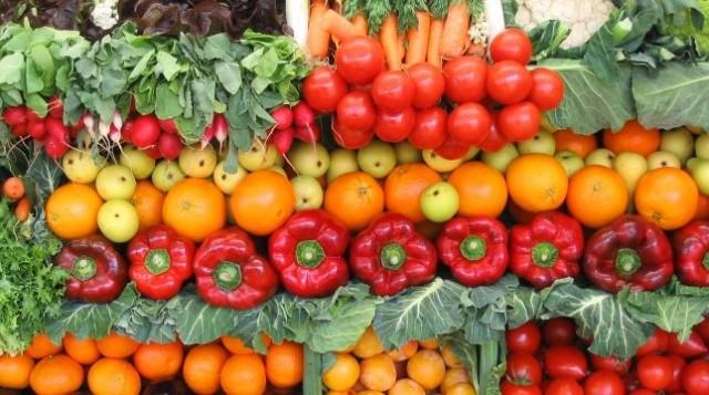 warzywa_i_owoce