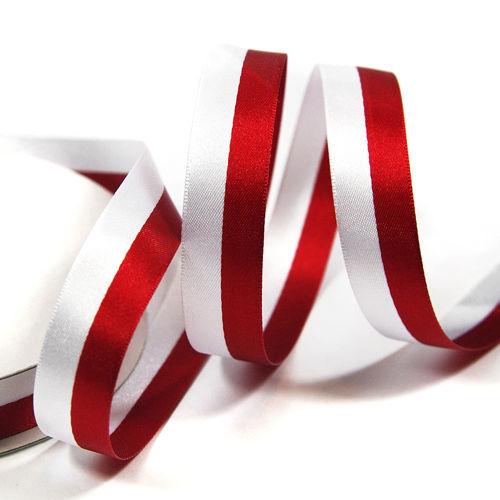 pol_pl_Wstazka-bialo-czerwona-flaga-narodowa-2-cm-96650_1