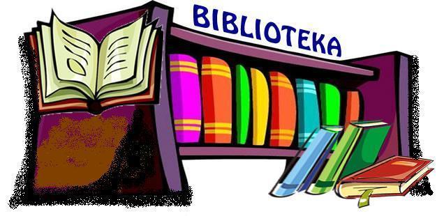 21biblioteka456_1468930178