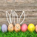 Co-wiesz-o-Wielkanocy-Pytania-moga-cie-zaskoczyc_article
