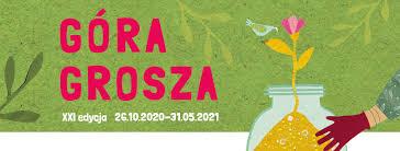Logo akcji Góra Grosza