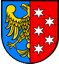 Herb Lublińca